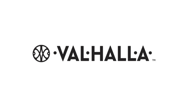 Valhalla Confections