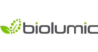 biolumic--logo-canopy-rivers-website