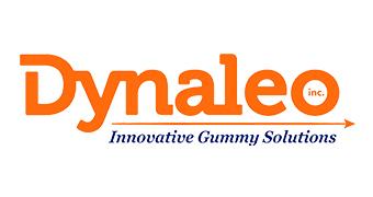 Dynaleo-Canopy-Rivers-portfolio-company